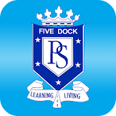 Five Dock Public School