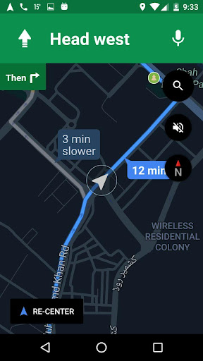 Location Tracker Apk Download Free for PC, smart TV