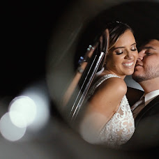 Wedding photographer Juan Zarate (zarate). Photo of 04.01.2019