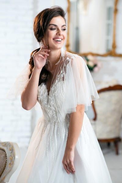 Wedding photographer Nikolay Schepnyy (Schepniy). Photo of 06.02.2019