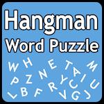 Hangman - Word Puzzle