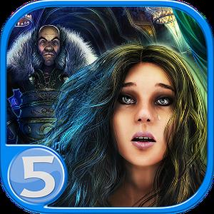 Download Lost Lands 4 (Full) v1.0.2 APK