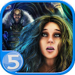 Lost Lands 4 (Full) 1.0.2
