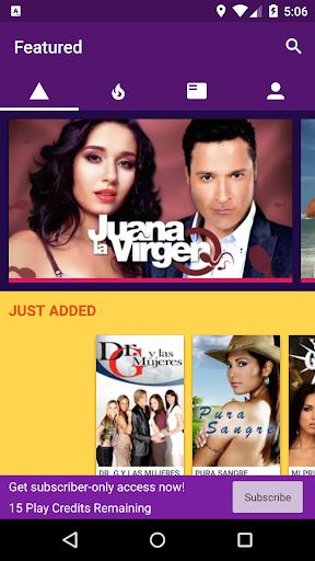 Pongalo: Video para Latinos