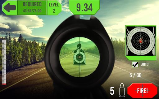 Guns Weapons Simulator Game apkpoly screenshots 3