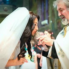 Wedding photographer Adrian Sulyok (sulyokimaging). Photo of 31.08.2018