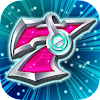 7rhythm- Nanarizumu - 1.0.8