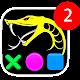 Snake vs Color Blocks 3D APK