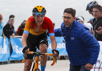 Dylan Teuns zorgt voor nog meer Belgisch succes in Ruta del Sol, Fuglsang pakt eindwinst
