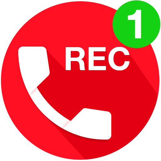 Call Recorder - Automatic Call Recorder APK Cracked Download