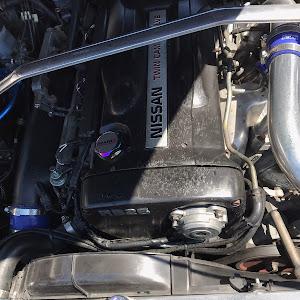 スカイライン R32 bnr32のカスタム事例画像 bnr32さんの2020年03月23日20:23の投稿