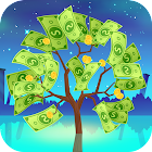 Starry For Cash - Tap To grow