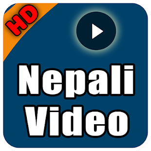 Nepali Songs & Videos (HD) - Lok Dohori & Bhaka - náhled