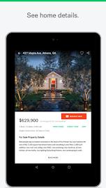 Trulia Real Estate & Rentals Screenshot 15