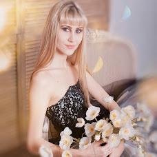 Wedding photographer Anastasiya Selezneva (Karbofox). Photo of 28.04.2016