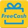 FreeCash - Free Gift Cards icon