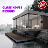 Glass House designs