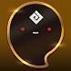 黒い砂漠+ コンソール版 - Androidアプリ