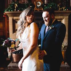 Wedding photographer Anna Poole (AnnaPoole). Photo of 06.03.2017