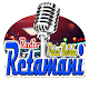 Radio Retamani Palca Download for PC Windows 10/8/7