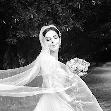 Wedding photographer Alya Luganchenko (Lalenia). Photo of 28.08.2014