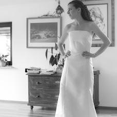 Wedding photographer Peter Prosenc (peterprosenc). Photo of 26.06.2015