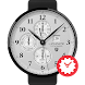 Pathfinder watchface by Liongate - Androidアプリ