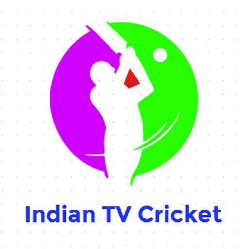 Indian TV Cricket 運動 App LOGO-硬是要APP