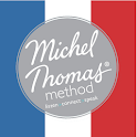 Speak French - Michael Thomas icon