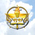 MCGI App icon