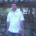 Foto de perfil de josereal