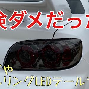 RX-8 SE3P ベースグレード・2007年式のカスタム事例画像 タツエル/YouTubeさんの2020年04月06日20:07の投稿