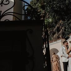 Φωτογράφος γάμων Dmitriy Selivanov (selivanovphoto). Φωτογραφία: 16.01.2019