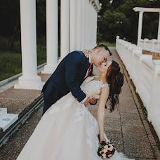 Wedding photographer Ilona Demyanova (IlonaDi). Photo of 08.07.2017