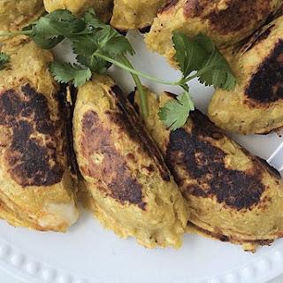 Plantain Empanadas Recipes