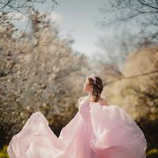 Wedding photographer Yuliya Petrenko (Joli). Photo of 23.04.2015