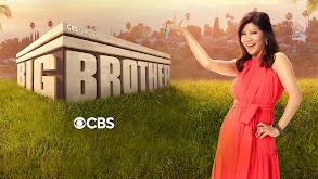 Big Brother thumbnail