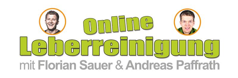 Online Leberreinigung