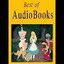 Download Best Of AudioBooks apk