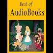 Best Of AudioBooks APK