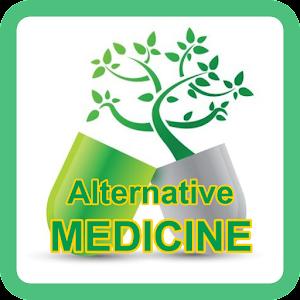 Hemingwrite alternative medicine