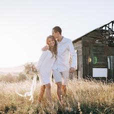 Wedding photographer Karina Malceva (karinamaltseva). Photo of 04.08.2017