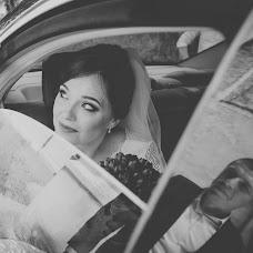 Wedding photographer Mihai Stoian (MihaiStoian). Photo of 21.12.2016