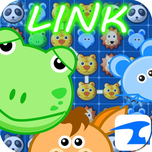 Jungle Link