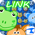Jungle Link icon