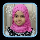 Maryam Masud - Kids Qori Quran icon