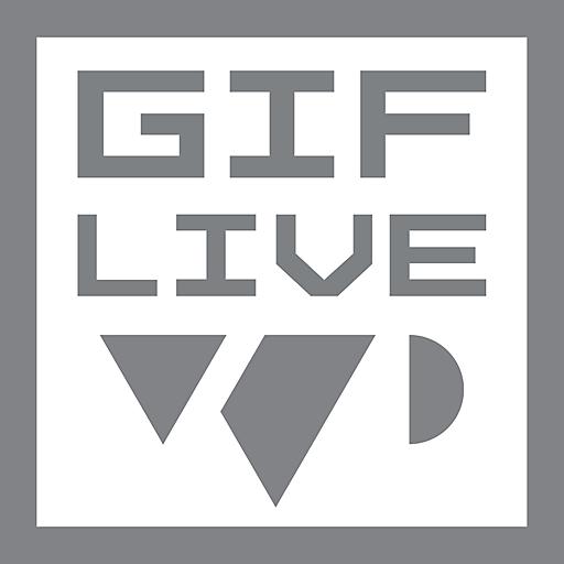 GIF Live Wallpaper (app)