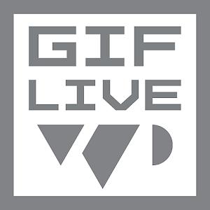 Gif Live Wallpaper 1 5 5 Apk Free Personalization Application Apk4now