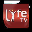 LifeTv Bangalore