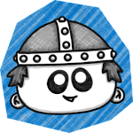 Guild of Dungeoneering v0.5.9 Proper